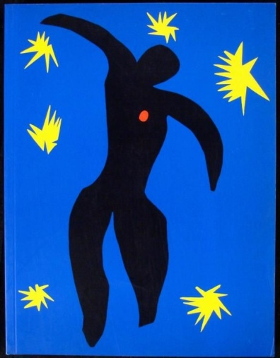OFF-blog-Peinture-Matisse-Icare
